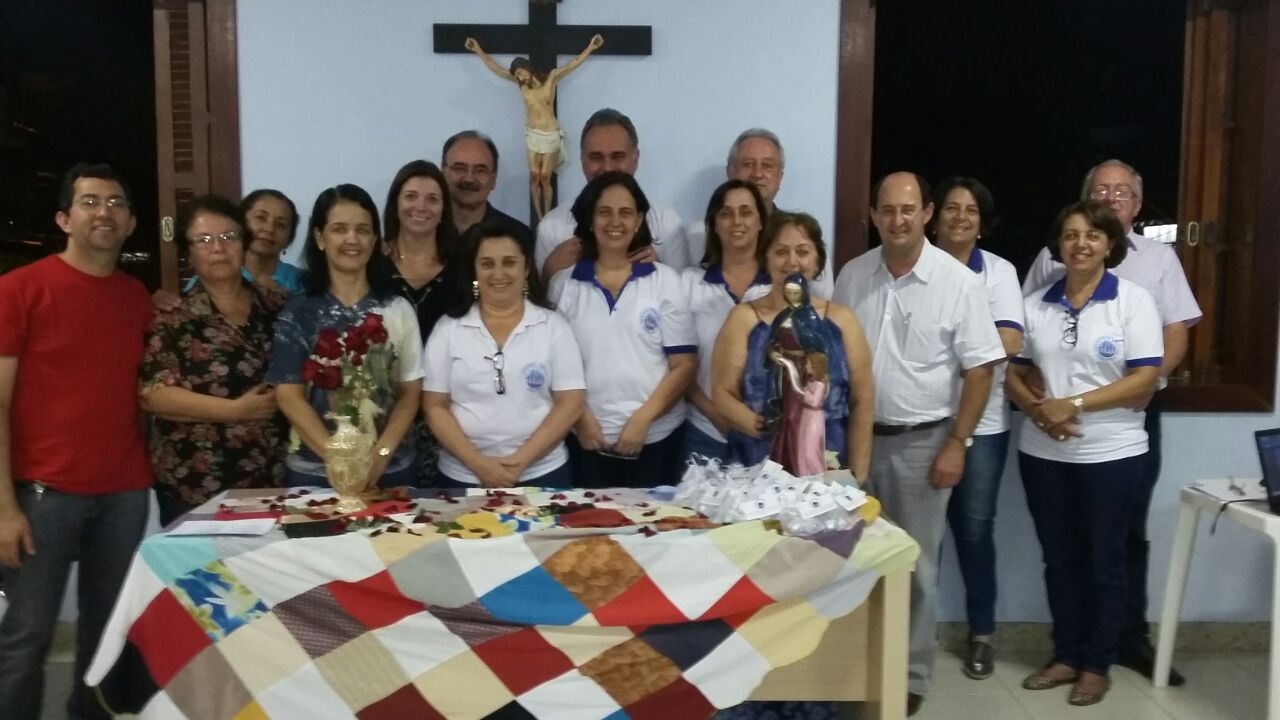 reuniao pastoral familiar08 11 2016